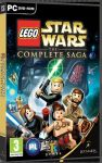 Gra Lego Star Wars The Complete Saga (PC)