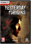 Gra Yesterday Origins (PC)