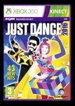 Gra JUST DANCE 2016 (XBOX 360)
