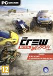 Gra The Crew Wild Run Edition CZE/HUN/POL/SLK (PC)