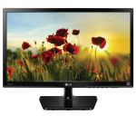 "Monitor LCD LG 23,8"" LED IPS 23MP48HQ-P HDMI"