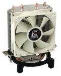 Wentylator LC-POWER LC-CC-95 LGA 775/1155/1156 / AMD AM2/AM3
