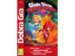 DOBRA GRA: GIANA SISTERS PC