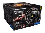 KIEROWNICA THRUSTMASTER FERRARI T300 GTE RACING WHEEL PC/PS3/PS4
